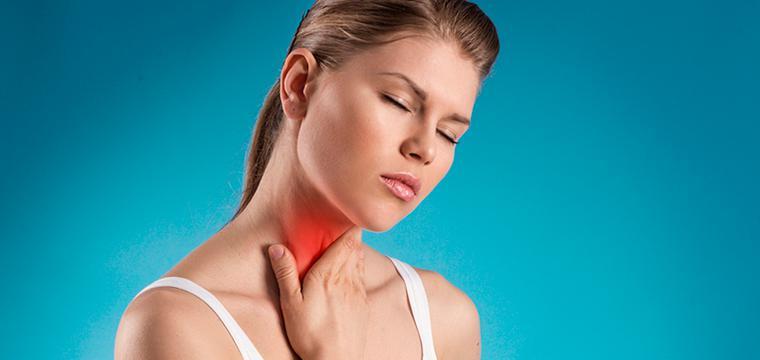 Лечение субмукозного узла в матке народными средствами отзывы