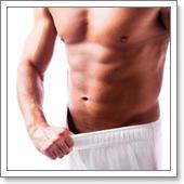 цистоскопия простатита