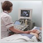Подготовка к УЗИ брюшной полости: как правильно